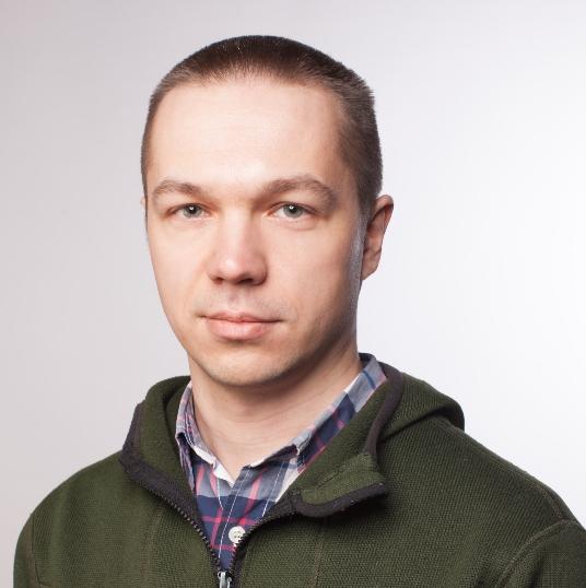 Михаил Пугачев