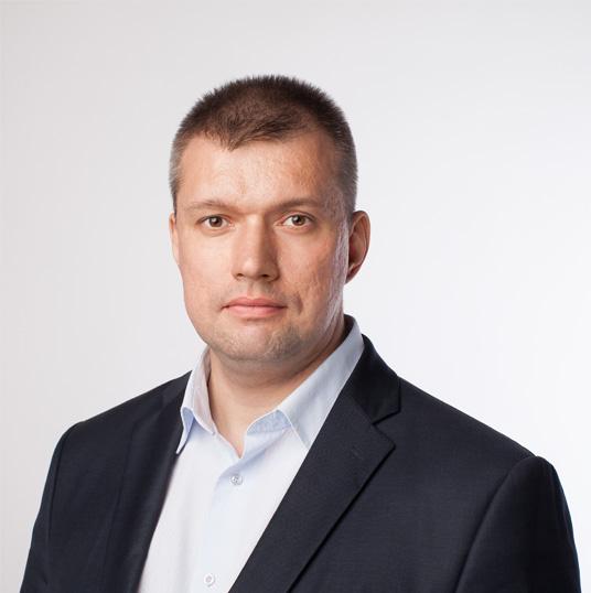 Дмитрий Cиленков