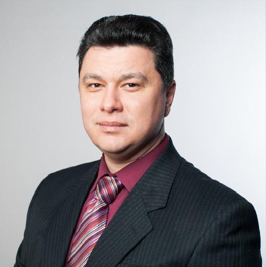 Артем Копаченко