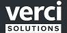 VERCI IT Services